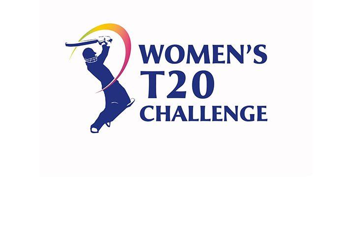 BCCI,2019 Women's T20,2019 Women's T20 Challenge,IPL 2019,Star Sports