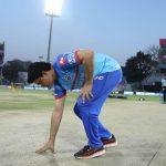 IPL 2019,BCCI,Sourav Ganguly,Kolkata Knight Riders,Sourav Ganguly BCCI notice