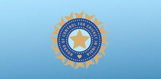 Arjuna Awards,BCCI,Mohammad Shami,Jasprit Bumrah,Ravindra Jadeja