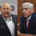 BCCI,Amitabh Choudhary,Supreme Court,BCCI CEO,BCCI secretary