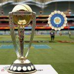 ICC World Cup 2019,ICC World Cup,ICC World Cup 2019 Tickets,ICC World Cup Tickets Online,ICC World Cup Tickets