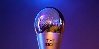 FIFA World Cup,FIFA Football Awards,FIFA media rights,FIFA media rights tender,FIFA media rights tender process