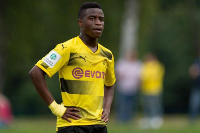 Nike,Nike Sportswear,Borussia Dortmund,Borussia Dortmund,US sports brand