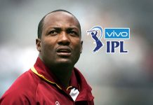 Brian Lara,IPL 2019,Star Sports,Star SportsSelect 1,IndianPremier League