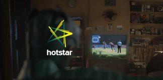 IPL 2019,IPL 2019 Live,Hotstar,Indian Premier League,Hotstar IPL Campaign