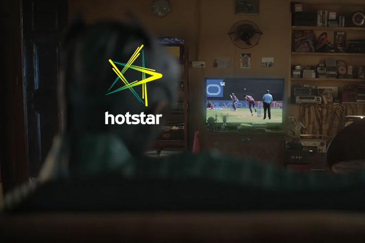 Ipl 2019 Hotstar Rolls Out Exciting Tvc Koiyaarnahifar Insidesport