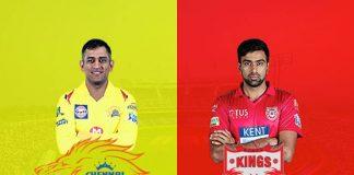 IPL 2019,IPL 2019 Live,CSK vs KXIP Live,Chennai Super Kings vs Kings XI Punjab Live,Watch CSK vs KXIP Live