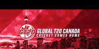 Canada T20 League,Canada T20 League Owner,Global T20 Canada league,Euro T20 Slam,T20 League