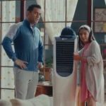 Mahendra Singh Dhoni,MS Dhoni,MS Dhoni TVC,Orients Electic,Orients air coolers