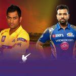 CSK vs MI LIve,Indian Premier League,IPL Live,Chennai Super Kings vs Mumbai Indians Live,Watch CSK vs MI Live