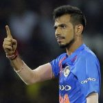 ICC World Cup 2019,ICC World Cup,Yuzvendra Chahal,ICC World Cup 2019 Full Squads,ICC World Cup team India Squad