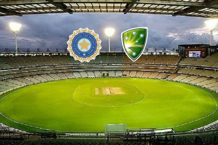 Cricket Australia looking for truce with BCCI!