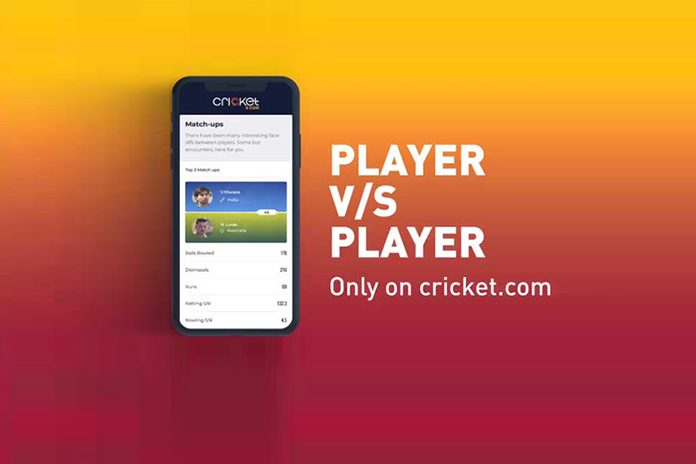 Criclytics,Cricket Score online,Cricket Match Winnings Prediction,Cricket Fans Online Platform,Cricket Predictions