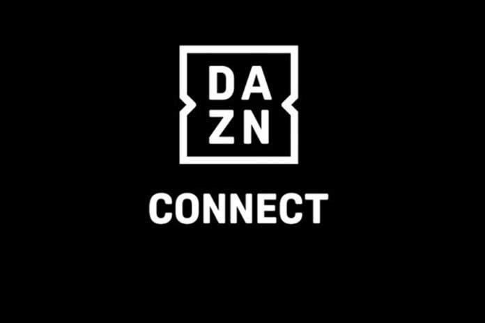 DAZN Sports Platform,Sports broadcasters,OTT Platform,Sports Live,Sports Live Platforms