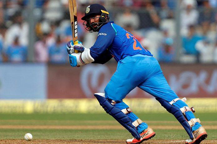 ICC World Cup 2019,ICC World Cup,Dinesh Karthik,ICC World Cup 2019 Full Squads,ICC World Cup team India Squad
