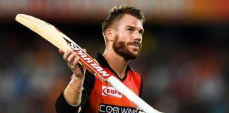 IPL 2019,David Warner,Steve Smith,Cricket Australia,ball-tampering Ban players