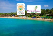 Delaying National Games thrice to cost Goa ₹ 10 crore