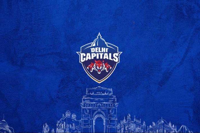 Delhi Capitals,JSW Sports,Delhi Capitals Gully Cricket Championship,Delhi Capitals Gully Cricket Championship,Gully Cricket Championship