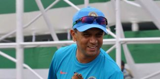Rahul Dravid,National Cricket Academy,Rahul Dravid Cricket Academy,National Cricket Academy Bengaluru,BCCI