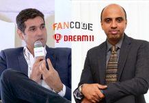 Dream11 launches multi-sports aggregator platform FanCode