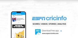ESPNcricinfo,Live Cricket Score,Cricket Score Live,ICC World Cup 2019,ESPNcricinfo Bhoot Cricket Ka campaign