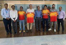 East Bengal FC,East Bengal Football Club,LaLiga,FC Barcelona,FC Barcelona Partnerships