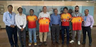 East Bengal FC,East Bengal Football Club,LaLiga,FC Barcelona,FC Barcelona Partnerships