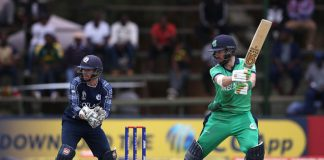 Euro T20 Slam,Cricket Ireland,Cricket board of Ireland,European T20 League,T20 League