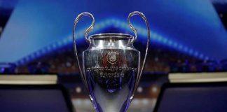 UEFA,UEFA Champions League,European Club Association,Champions League,Juventus