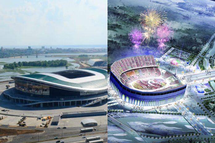 European sports sponsorship,Sports sponsorship,Sports sponsorship in India,Asian Sports Sponsorships,FIFA World Cup