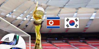 FIFA World Cup 2023 Bid,FIFA World Cup,FIFA Women's World Cup,FIFA Women's World Cup 2023,FIFA Women's World Cup 2023 Bid