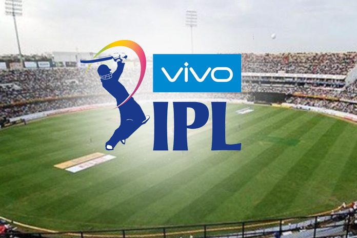 IPL 2019,IPL 2019 Final,Indian Premier League,IPL 2019 Final Venue,Chennai Super Kings