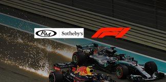 Formula 1,Grands Prix,RM Sotherby,F1 Grand Prix,Formula 1 Motor Racing