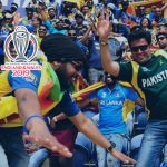 ICC Men's Cricket World Cup 2019,ICC World Cup 2019,ICC World Cup 2019 fixtures,ICC World Cup 2019 Schedule,ICC World Cup