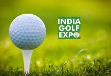 Golf industry targets ₹100 crore revenue through tourism