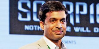 Gopichand not happy with year-long Olympic qualifying process