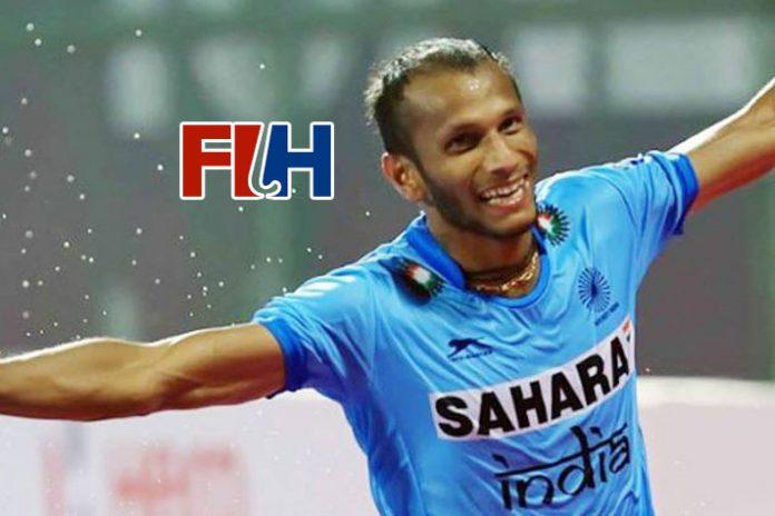 2020 Olympic,Hockey India,FIH,Indian Men's Hockey Team,Hockey World Cup