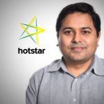 Hotstar vice president – digital sales strategy,Hotstar VP,Ankit Desai,Hotstar vice president,Dainik Jagran