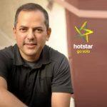 Hotstar,Hotstar Live,IPL audience,IPL Viewership,IPL 2019