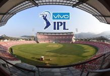 Hyderabad on stand by for IPL final, Players' Association in 2 weeks
