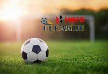 I-League,I-League Clubs,All India Football Federation,AIFF,AIFF president