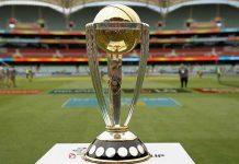 ICC World Cup 2019,ICC World Cup 2019 Schedule,ICC World Cup 2019 Venues,ICC World Cup 2019 Tickets,ICC World Cup 2019 Tickets Online