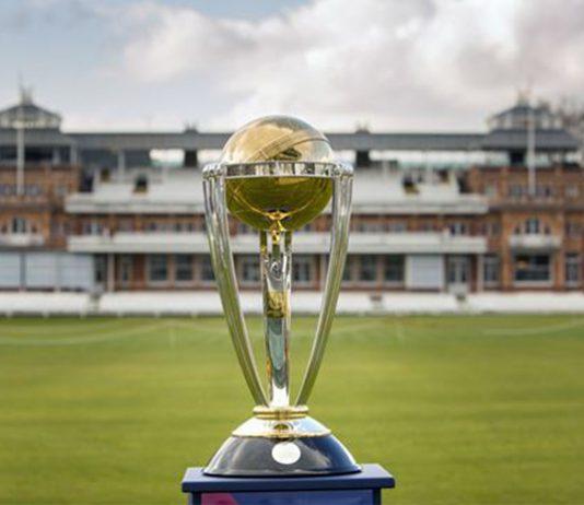 ICC World Cup 2019,ICC World Cup,ICC World Cup 2019 Schedule,ICC,ICC Cricket World Cup 2019