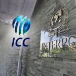 International Cricket Council,ICC,ICC Anti-Corruption code,ICC Anti-Corruption unit,Anti-Corruption Unit