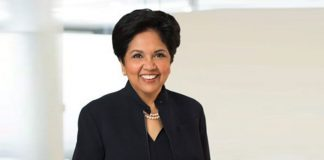 ICC T20 World Cup,ICC T20 World Cup 2020,T20 World Cup,T20 World Cup 2020,Indra Nooyi