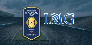 International Champions Cup,Real Madrid,FC Barcelona,Manchester United,Juventus