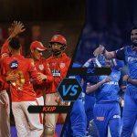 IPL 2019,IPL 2019 Live,DC vs KXIP Live,Delhi Capitals vs Kings XI Punjab Live,Watch DC vs KXIP Live