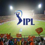 IPL 2019,IPL 2019 Live,Star India,Star Sports,Indian Premier League