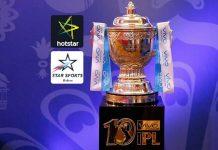 IPL 2019 has average per match TV audience of 10.1 million