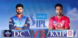 IPL 2019,IPL 2019 Live,KXIP vs DC Live,Kings XI Punjab vs Delhi Capitals Live,Watch KXIP vs DC Live